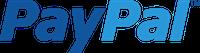 PayPal Einzahlung bei SuperGaminator