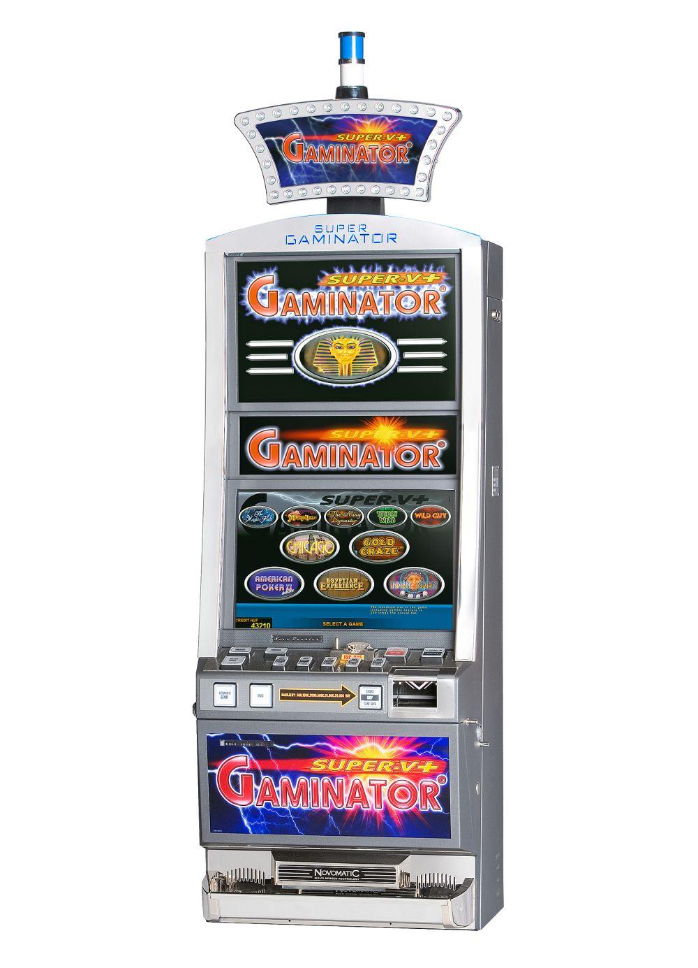 Tropez казино онлайн